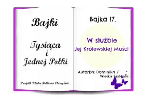 bajka17