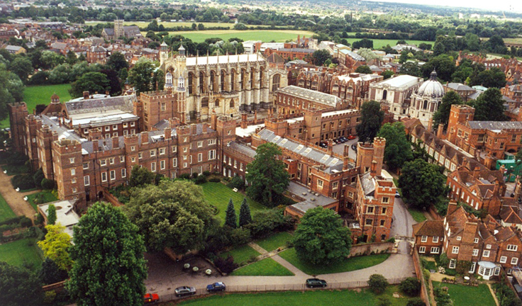 most-exclusive-schools-in-the-world-eton