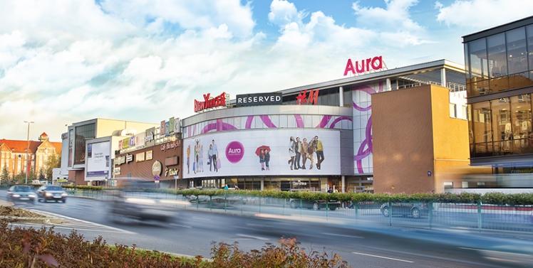 aura_centrum_olsztyna